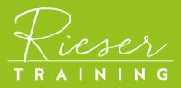 Jasmin Rieser Logo